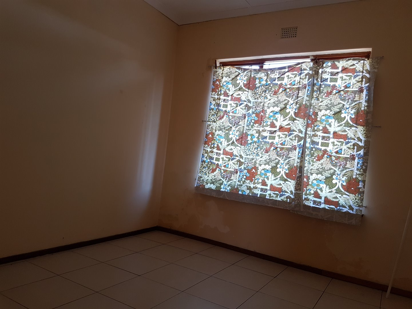 Richem property to rent. Ref No: 13521262. Picture no 14