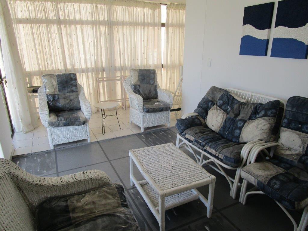 Amanzimtoti property for sale. Ref No: 13577463. Picture no 13