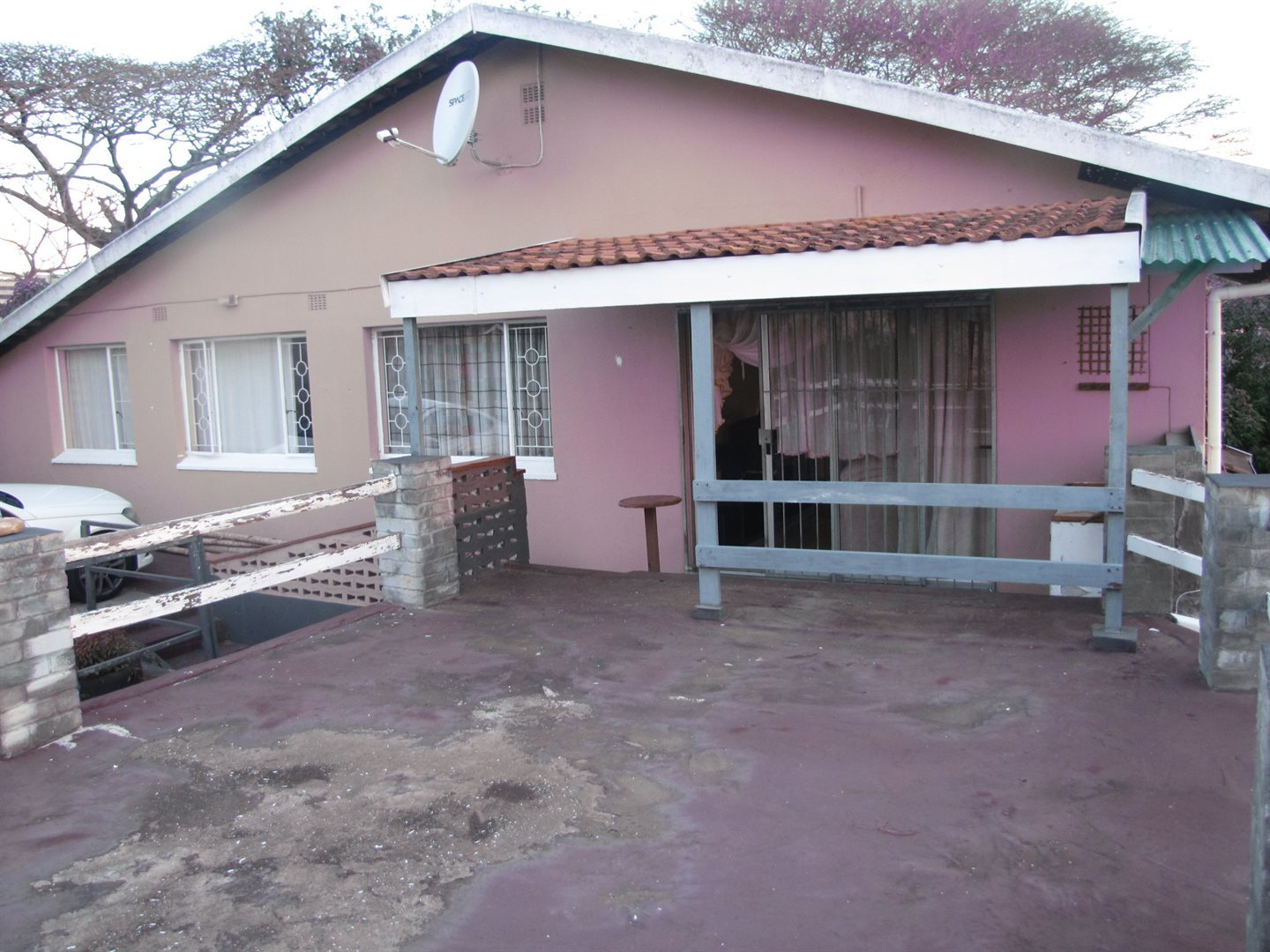 Kingsburgh, Illovo Glen Property  | Houses To Rent Illovo Glen, Illovo Glen, House 3 bedrooms property to rent Price:, 10,00*