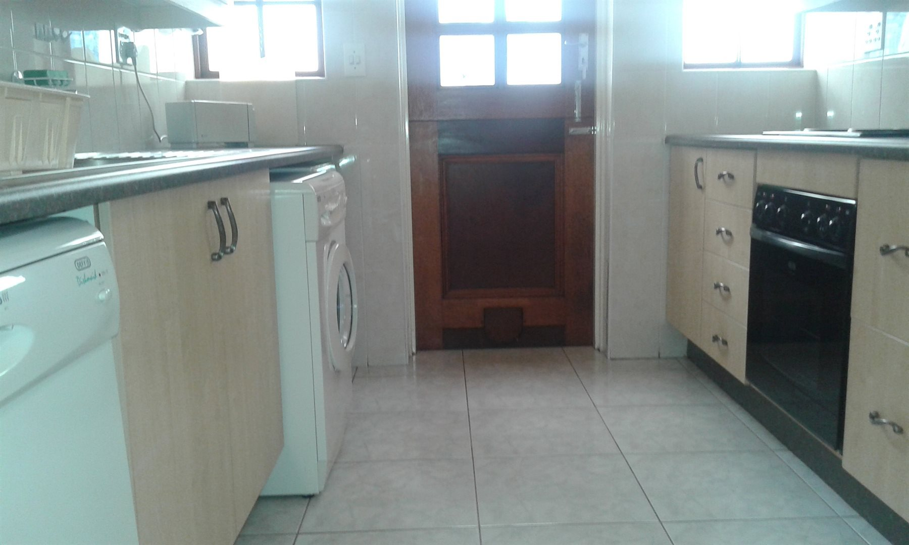 Fairland property for sale. Ref No: 13547097. Picture no 6