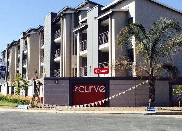 Edenvale, Eden Glen Property  | Houses To Rent Eden Glen, Eden Glen, Townhouse 2 bedrooms property to rent Price:,  7,00*
