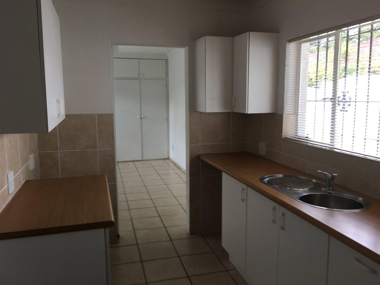 Johannesburg, Sandringham Property  | Houses To Rent Sandringham, Sandringham, Apartment 1 bedrooms property to rent Price:,  6,00*