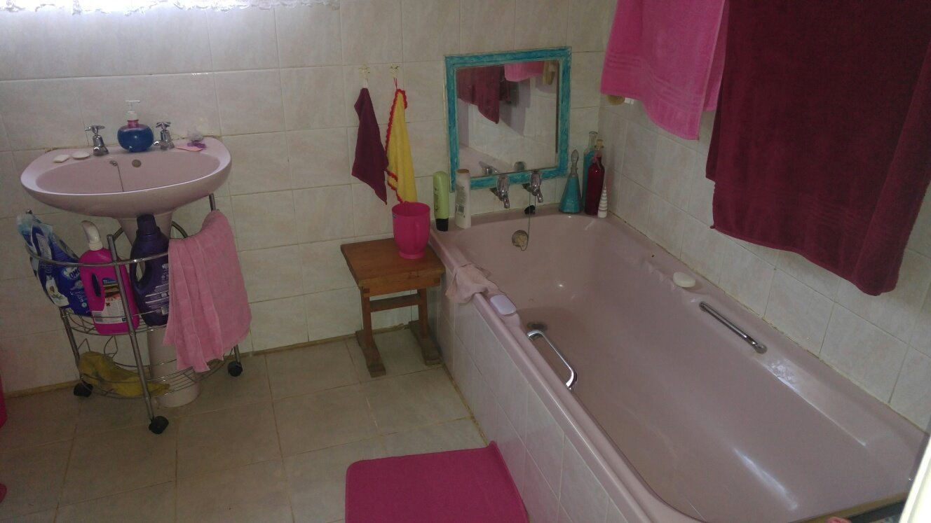 Vanderbijlpark property for sale. Ref No: 13514029. Picture no 27