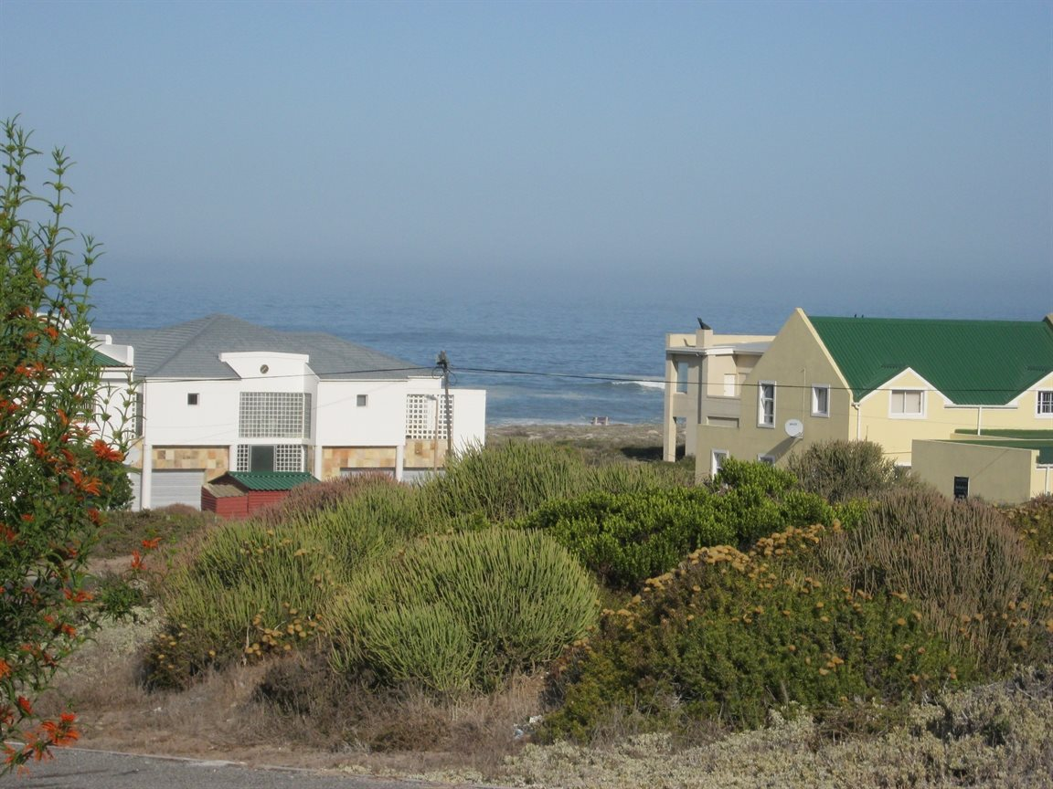 Yzerfontein property for sale. Ref No: 12787233. Picture no 2