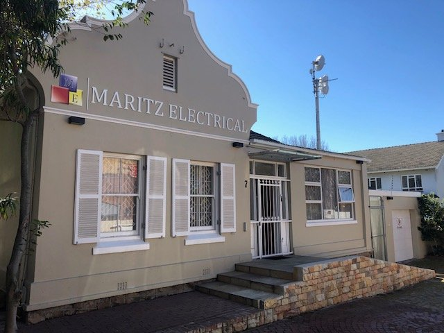Cape Town, Wynberg Property  | Houses To Rent Wynberg, Wynberg, Commercial  property to rent Price:, 37,00*