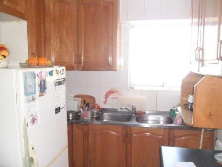Amanzimtoti property for sale. Ref No: 13398812. Picture no 6
