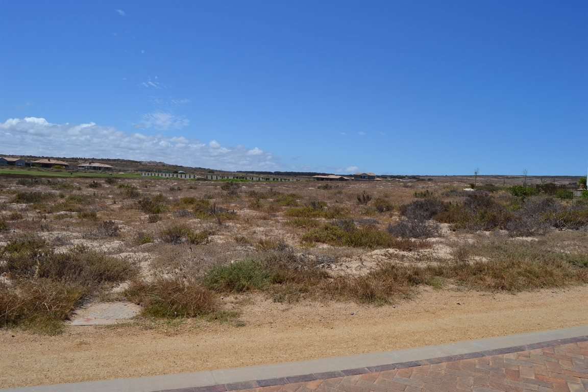 Langebaan Country Estate property for sale. Ref No: 13267485. Picture no 5