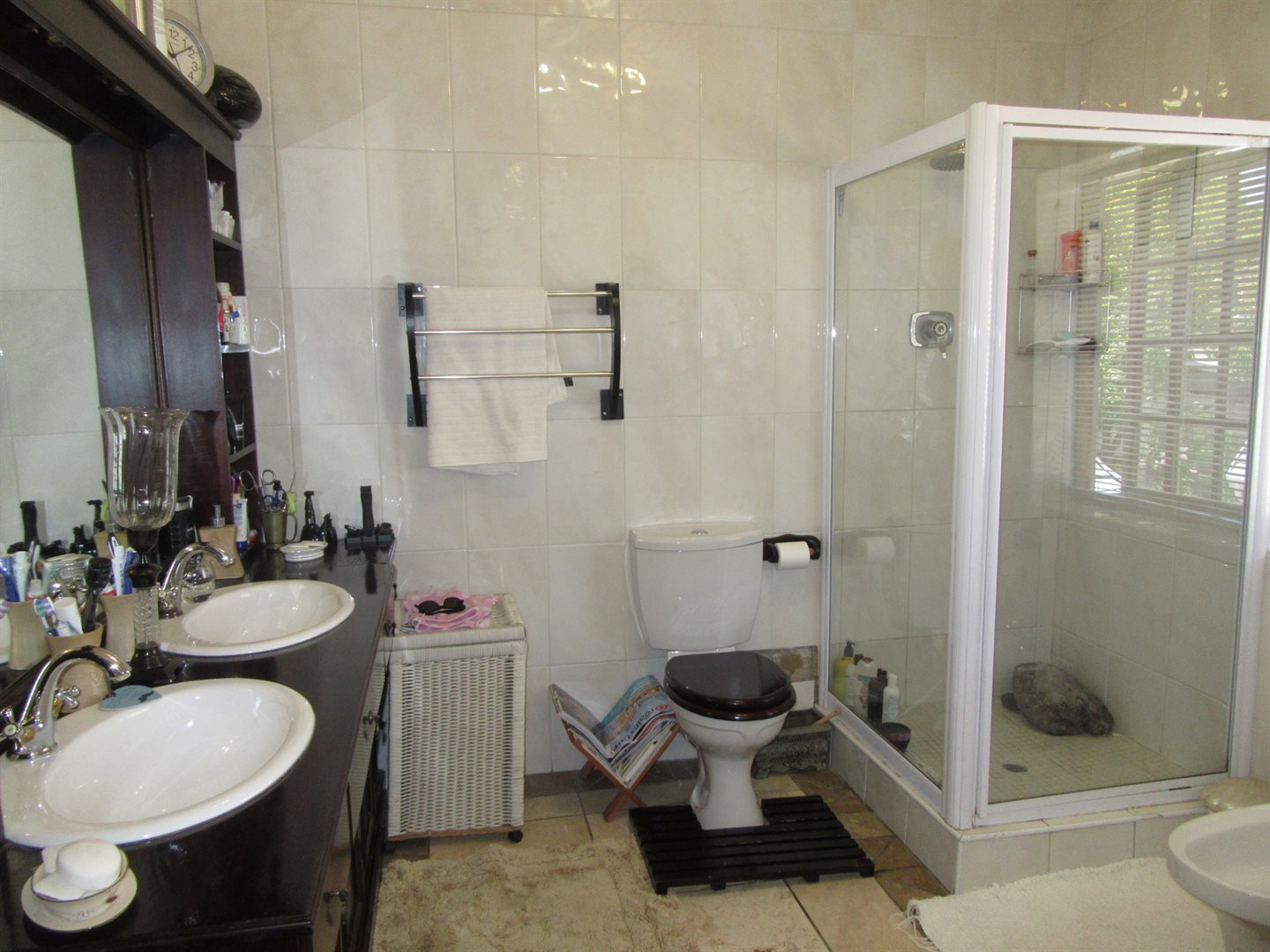 Bryanston property to rent. Ref No: 13553051. Picture no 20