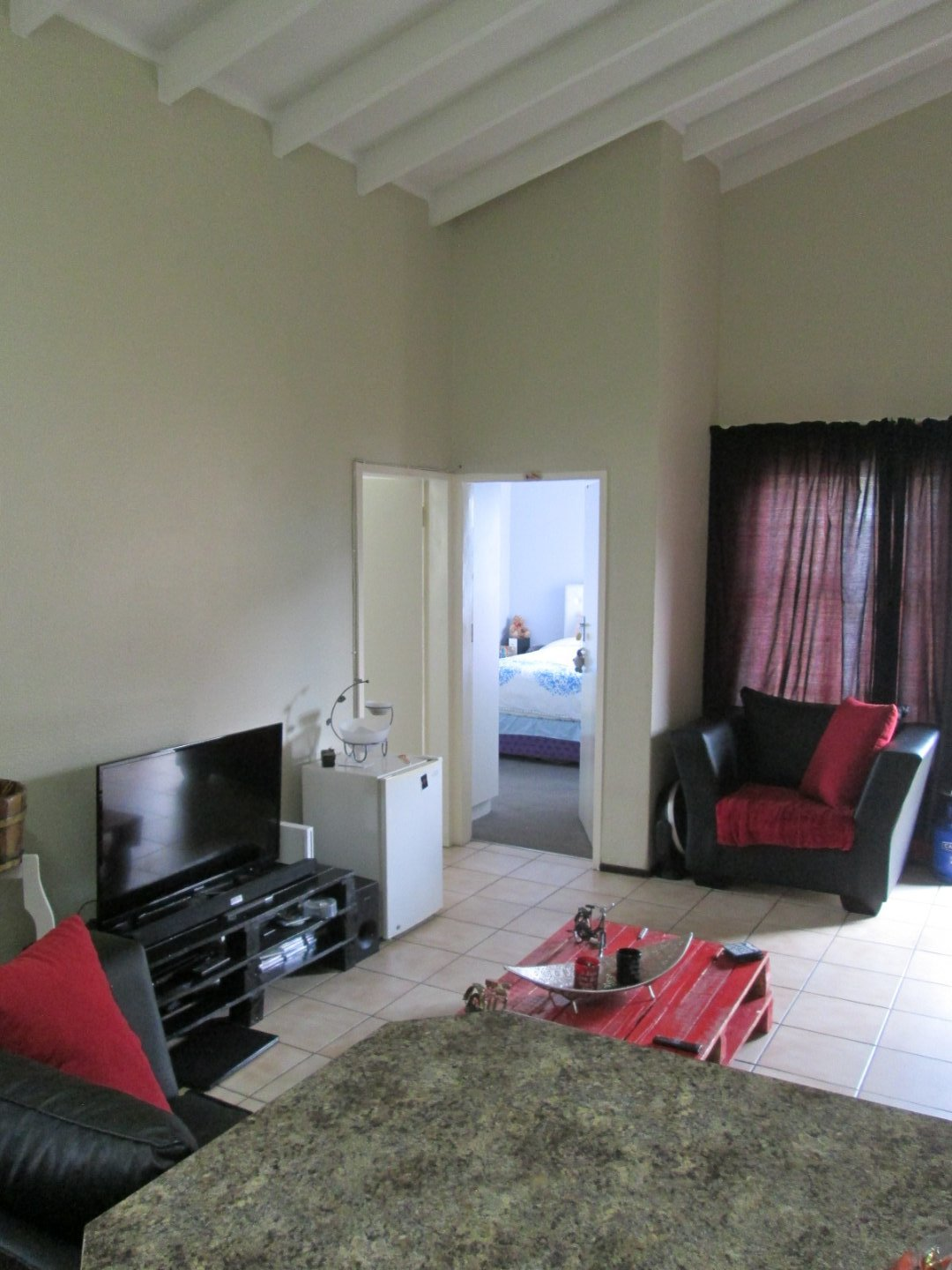 Meyersdal property for sale. Ref No: 13585797. Picture no 14