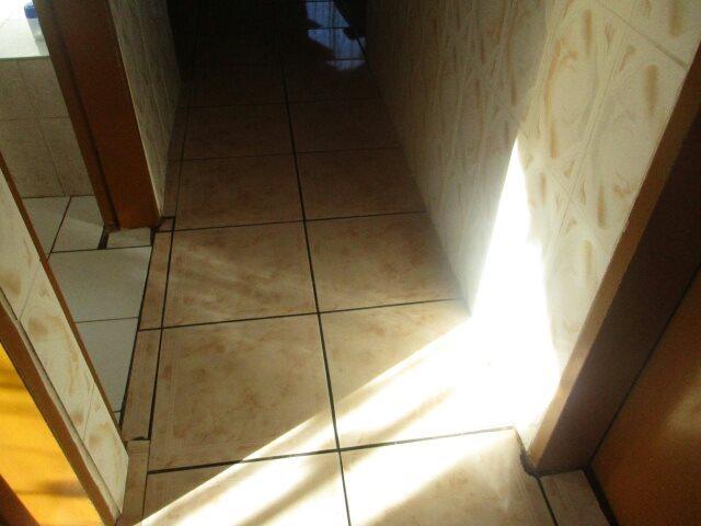 Soshanguve South property for sale. Ref No: 13524645. Picture no 12