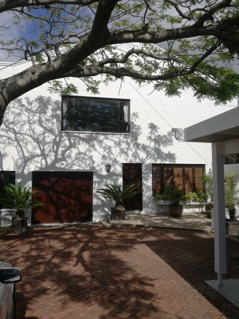Beacon Bay property for sale. Ref No: 13566308. Picture no 3