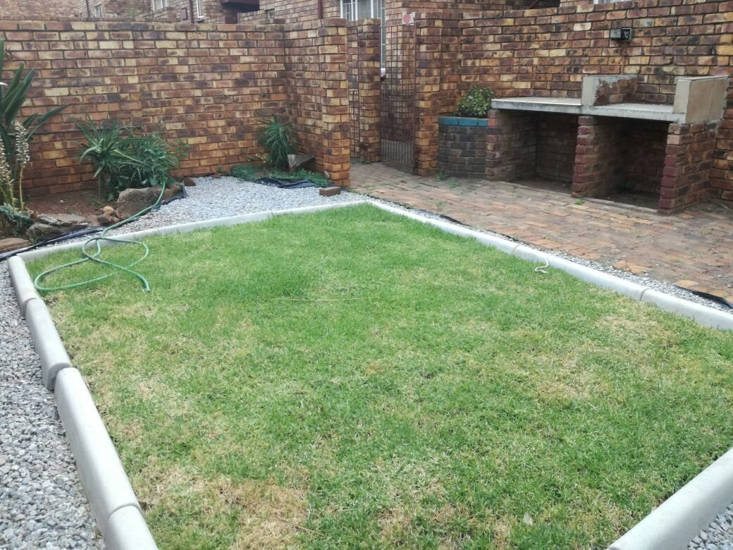 Zwartkop property for sale. Ref No: 13555163. Picture no 2