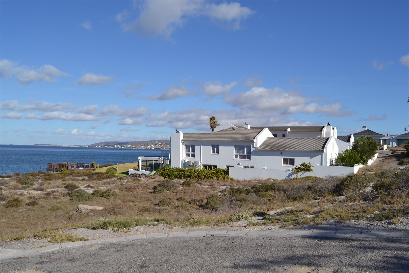 Shelley Point property for sale. Ref No: 13467564. Picture no 3