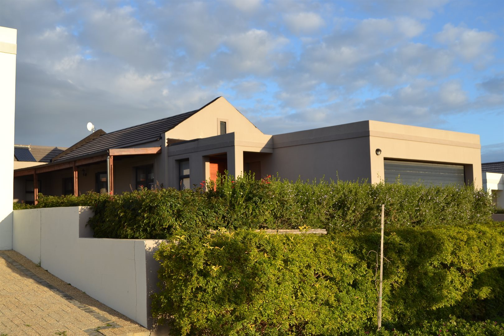 Property and Houses for sale in Kelderhof Country Village, House, 3 Bedrooms - ZAR 2,750,000