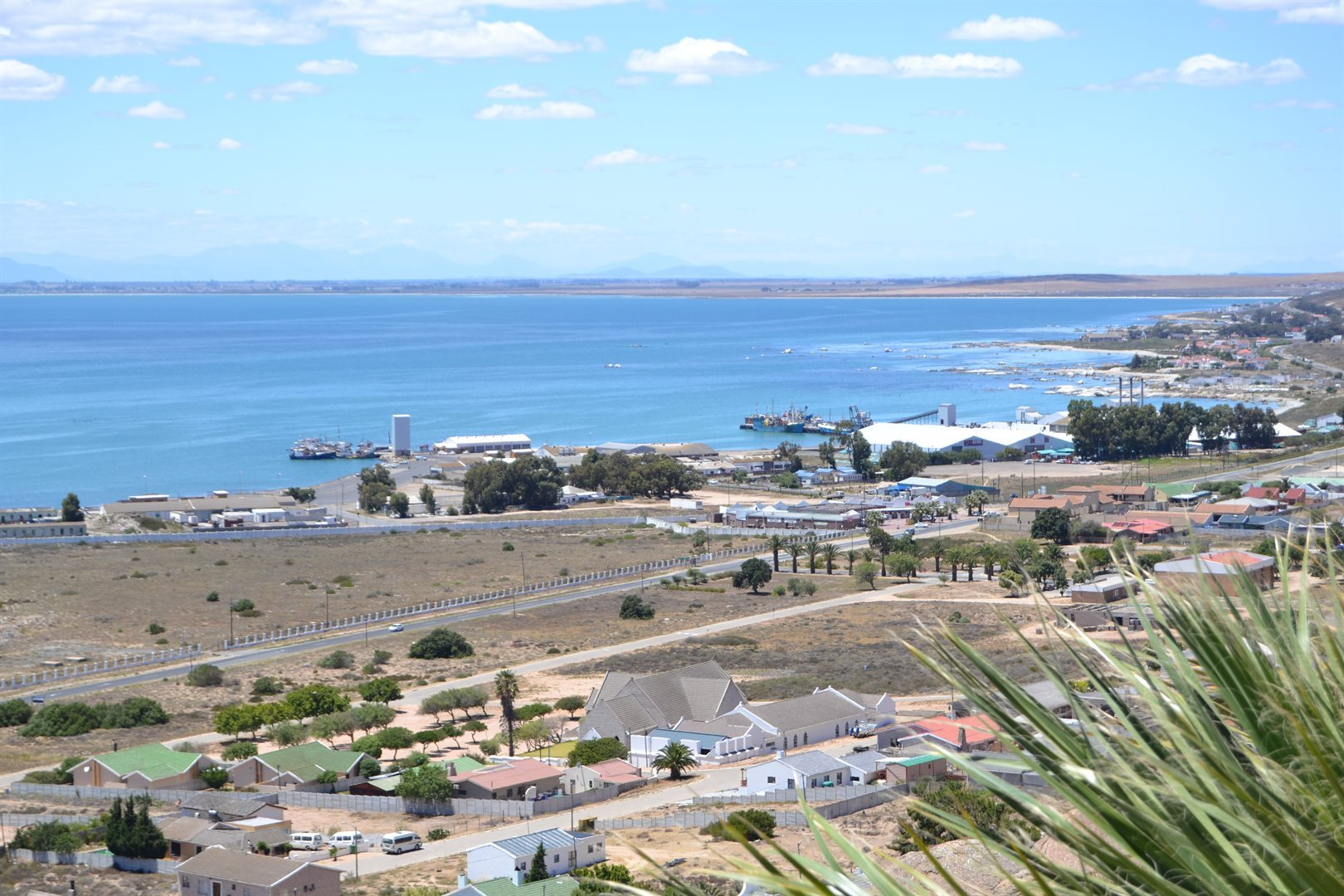 St Helena Bay property for sale. Ref No: 13559679. Picture no 38