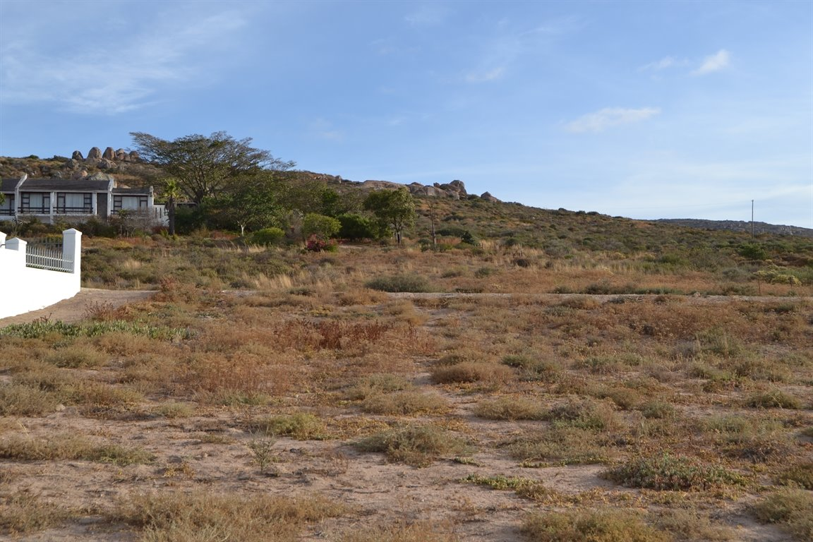 Britannica Heights property for sale. Ref No: 13425645. Picture no 10