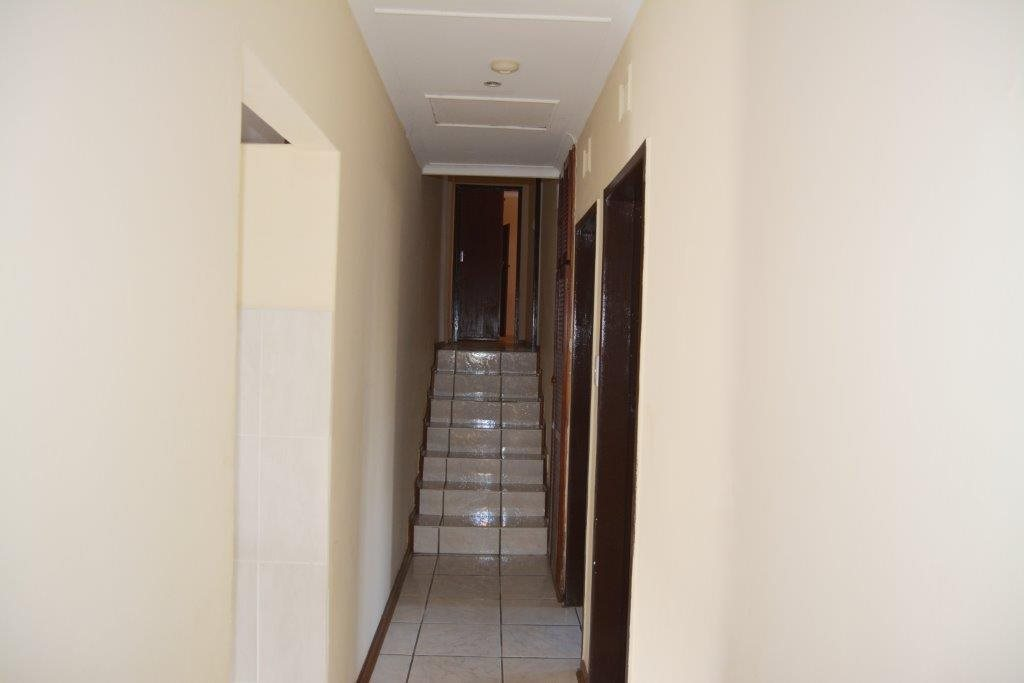 Port Shepstone property for sale. Ref No: 12778895. Picture no 9