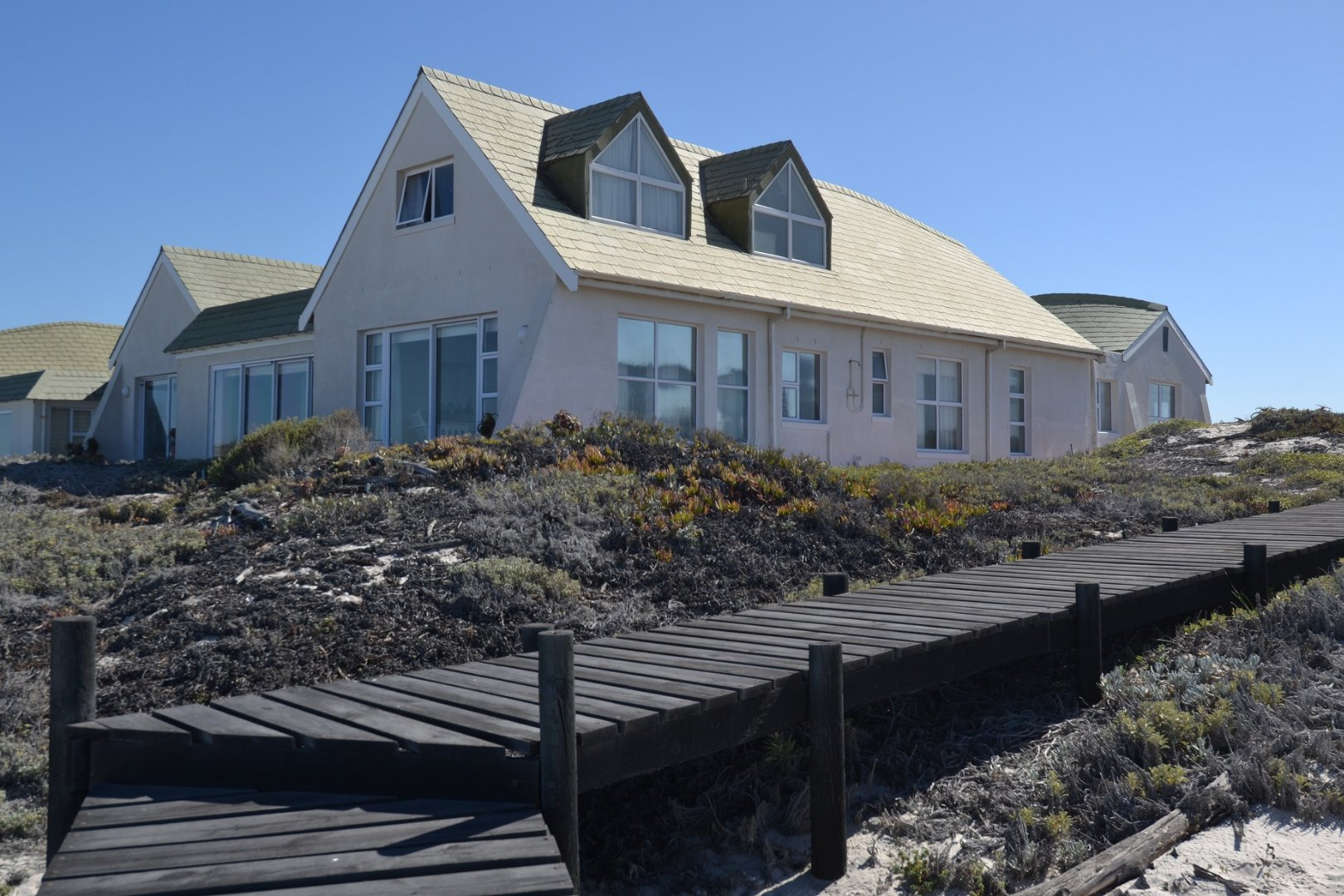 Yzerfontein, Jakkalsfontein Property  | Houses For Sale Jakkalsfontein, Jakkalsfontein, House 4 bedrooms property for sale Price:6,950,000