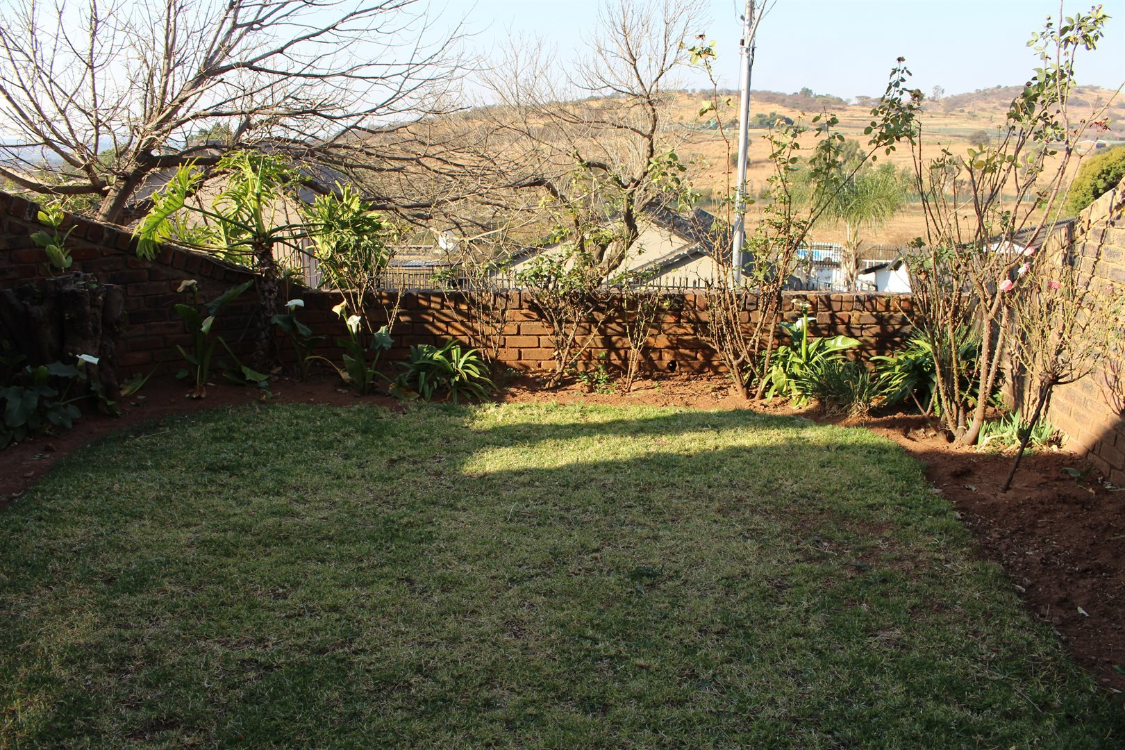 Laudium property for sale. Ref No: 13521418. Picture no 24