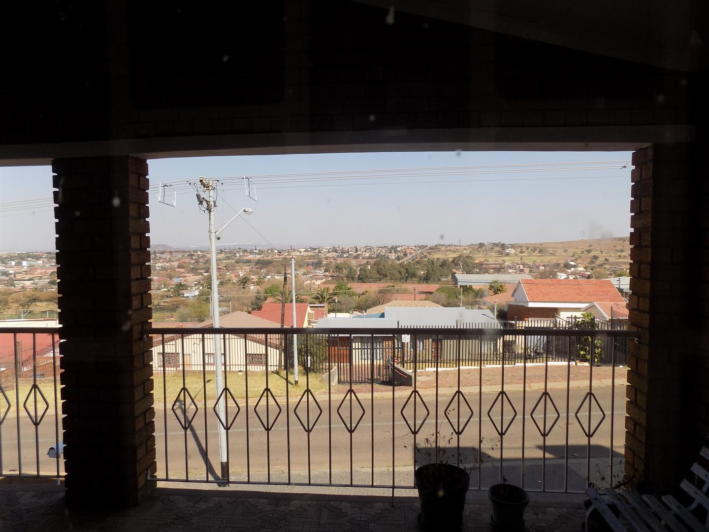 Laudium property for sale. Ref No: 13520957. Picture no 5