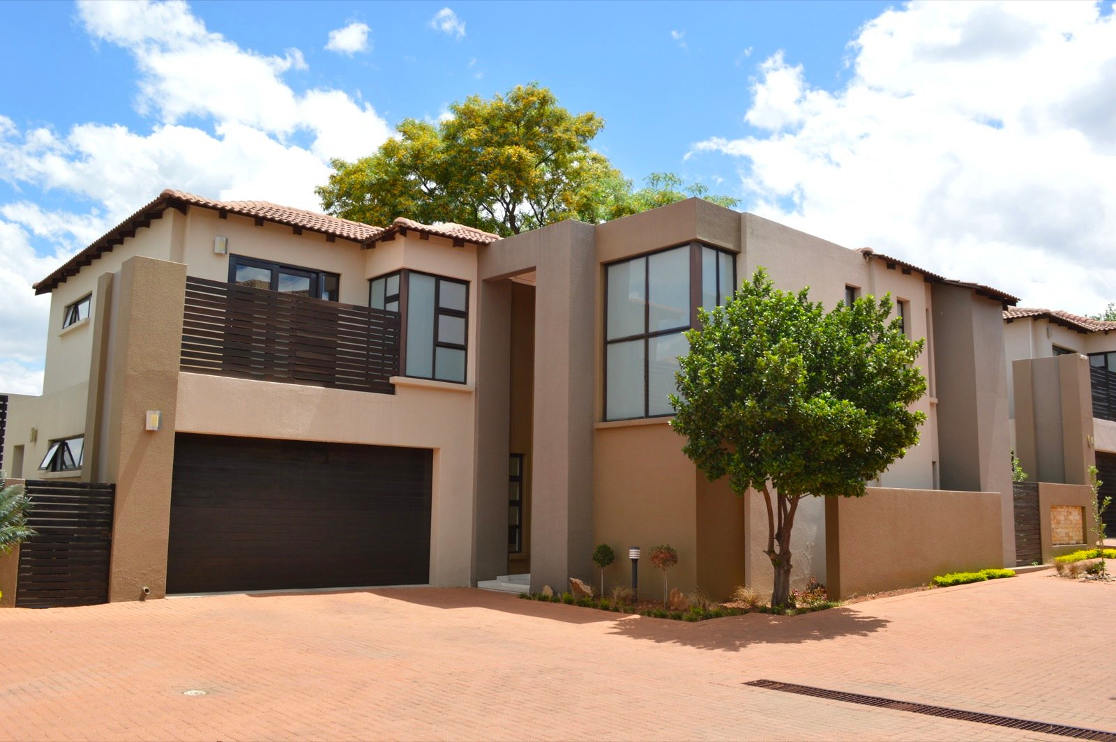 Sandton, Bryanston West Property  | Houses To Rent Bryanston West, Bryanston West, House 4 bedrooms property to rent Price:, 45,00*