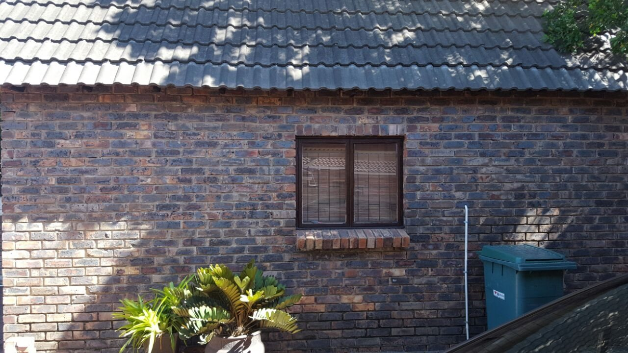 Richards Bay property to rent. Ref No: 13516815. Picture no 22