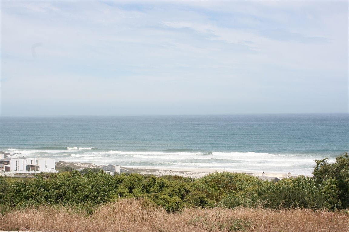 Yzerfontein property for sale. Ref No: 13250205. Picture no 5