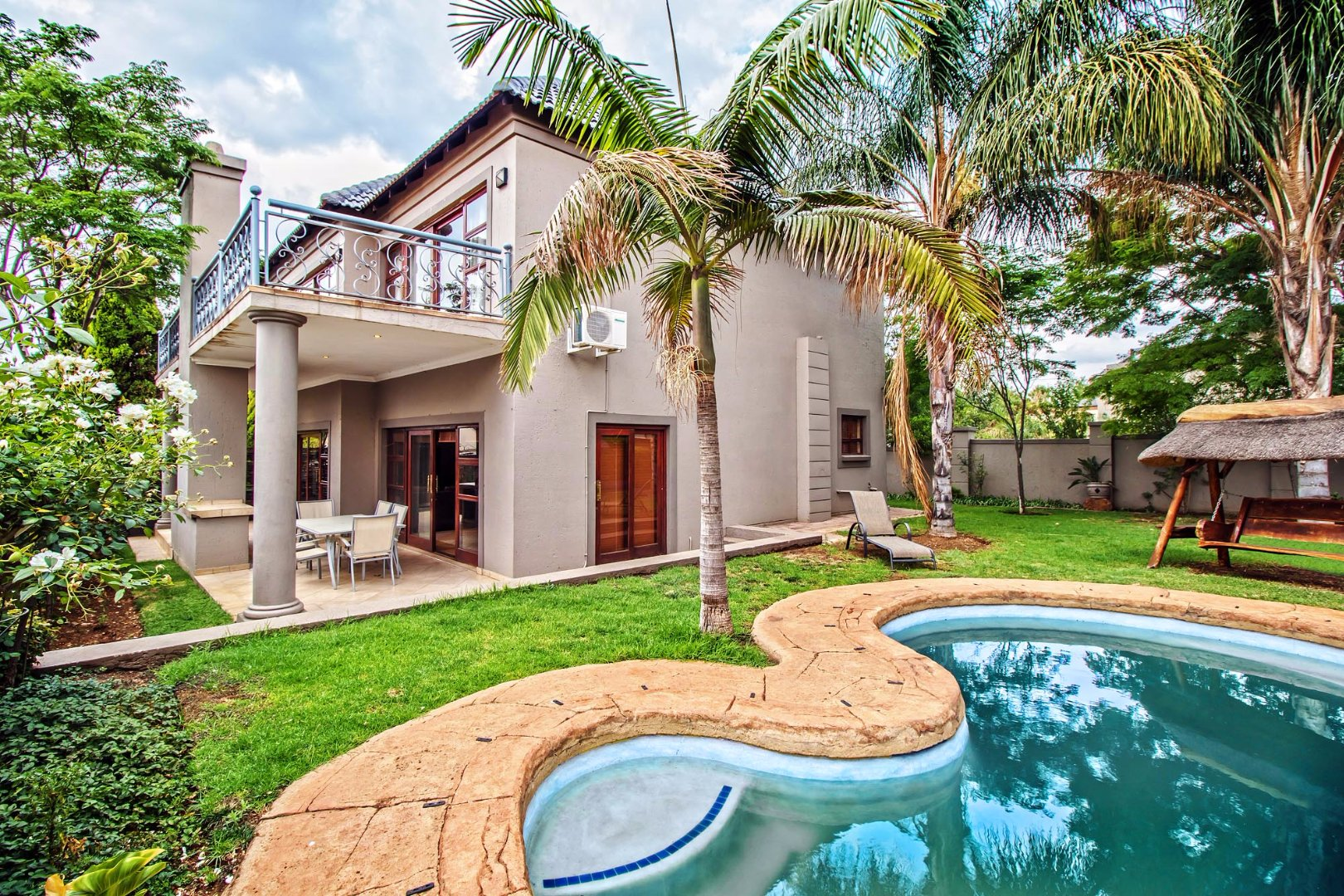 Pretoria, Willow Acres Estate Property  | Houses For Sale Willow Acres Estate, Willow Acres Estate, House 3 bedrooms property for sale Price:3,200,000