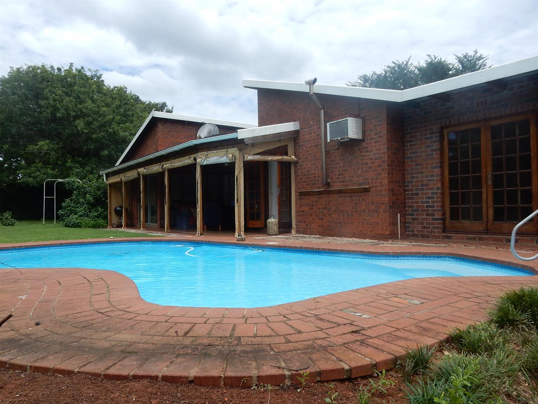 Kwambonambi, Kwambonambi Property  | Houses For Sale Kwambonambi, Kwambonambi, House 3 bedrooms property for sale Price:1,175,000