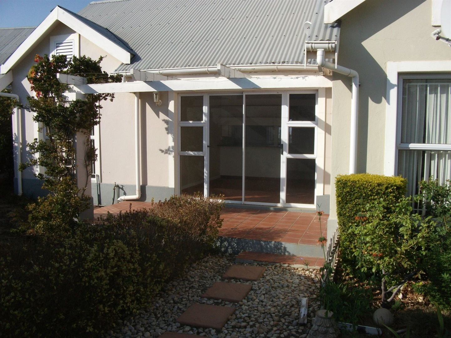 Langerug property for sale. Ref No: 13465598. Picture no 2