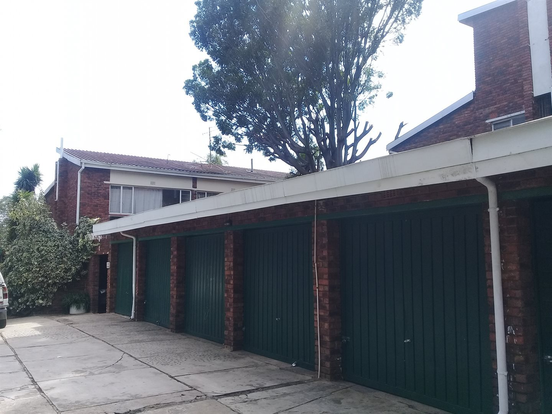Randburg, Windsor Property  | Houses For Sale Windsor, Windsor, Apartment 2 bedrooms property for sale Price:450,000