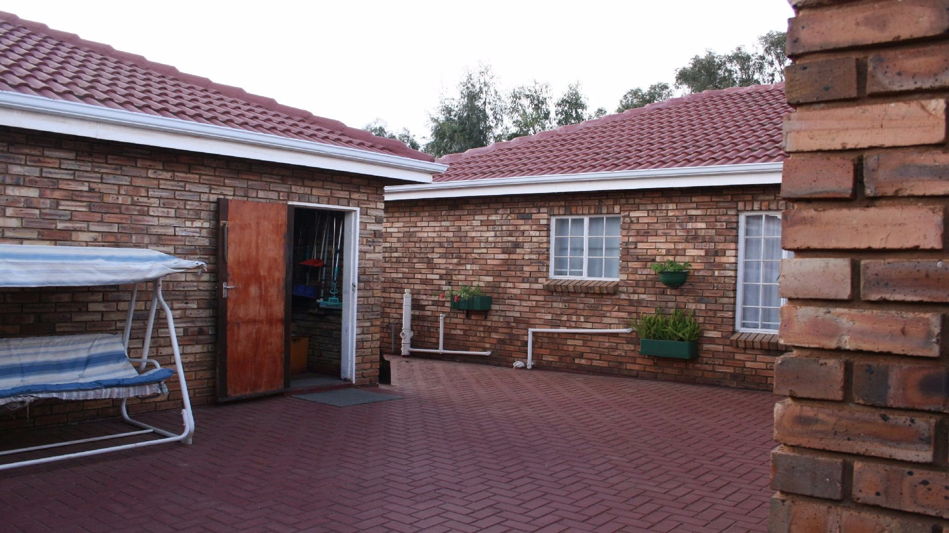 Randfontein, Culemborgpark Property  | Houses For Sale Culemborgpark, Culemborgpark, House 3 bedrooms property for sale Price:899,000