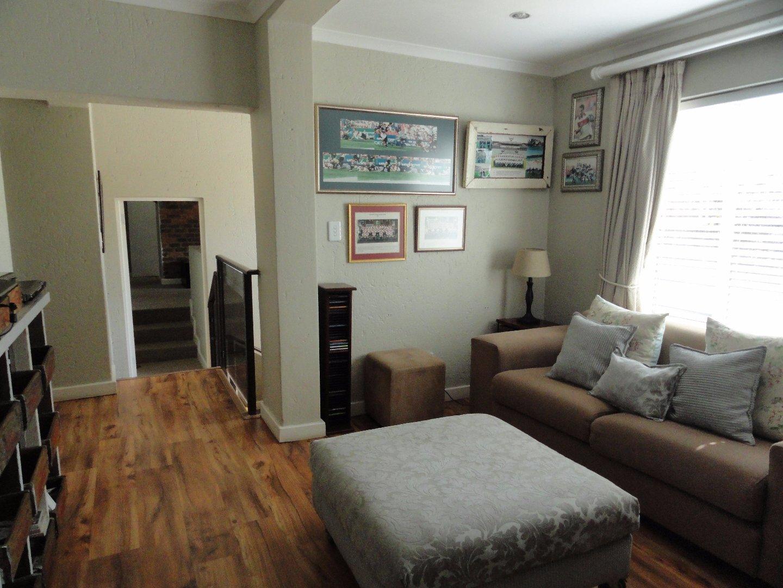 Silver Lakes Golf Estate property for sale. Ref No: 13489157. Picture no 19