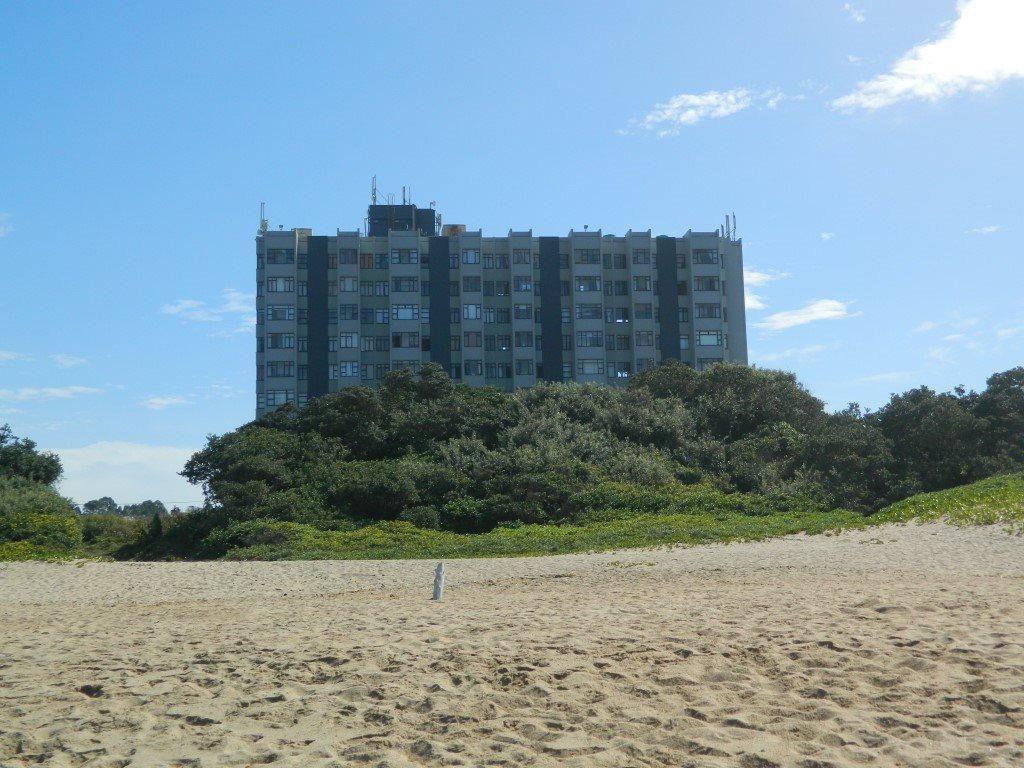 Sea Park property for sale. Ref No: 13399581. Picture no 1
