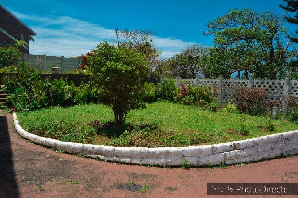 Uvongo property for sale. Ref No: 13555176. Picture no 20