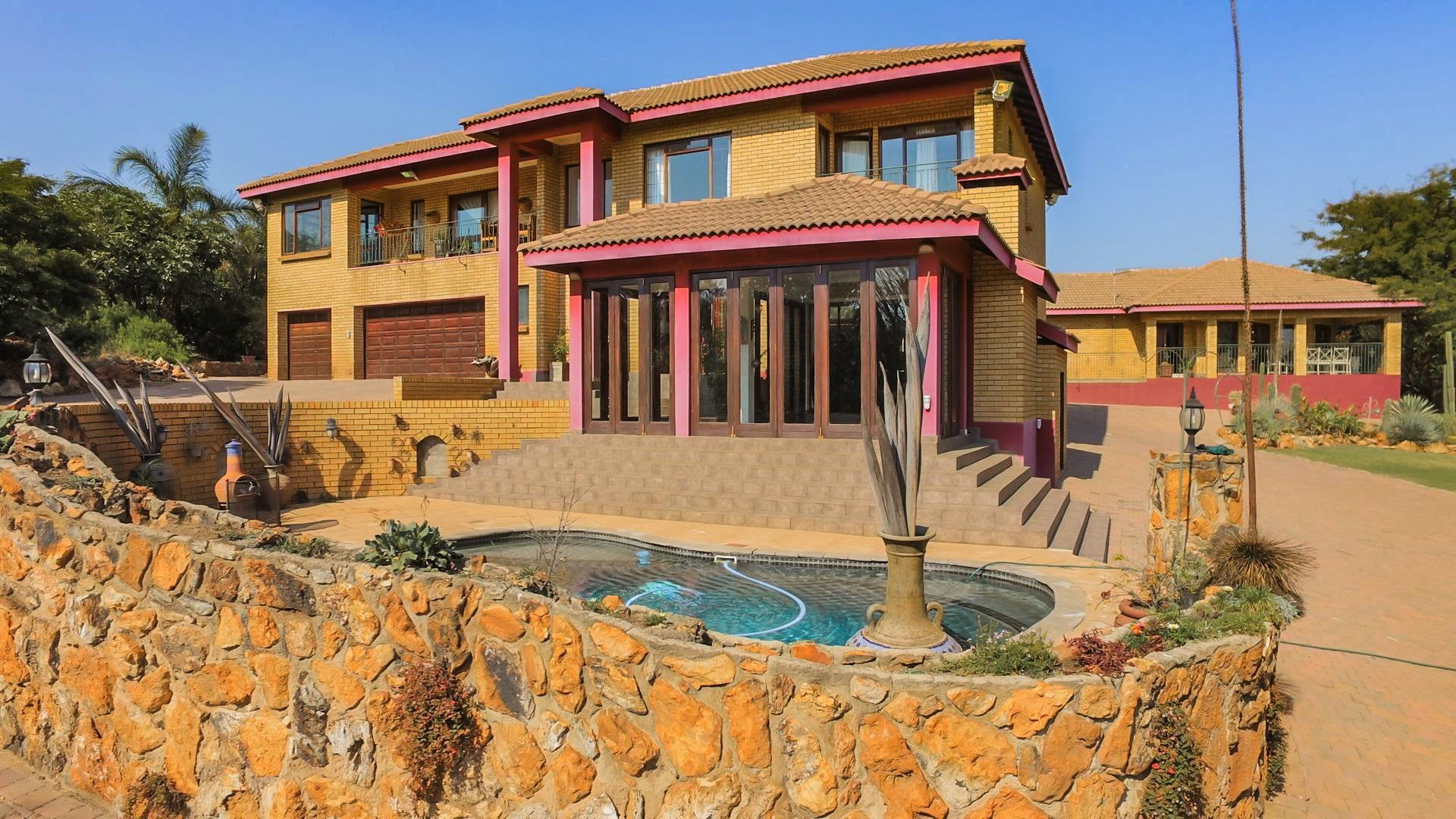 Centurion, Irene Glen Estate Property  | Houses For Sale Irene Glen Estate, Irene Glen Estate, House 3 bedrooms property for sale Price:3,950,000