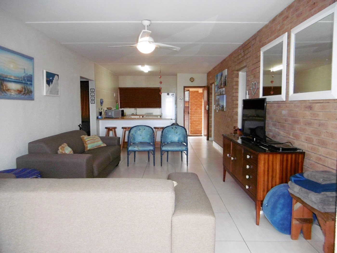 Winklespruit property for sale. Ref No: 13525788. Picture no 3