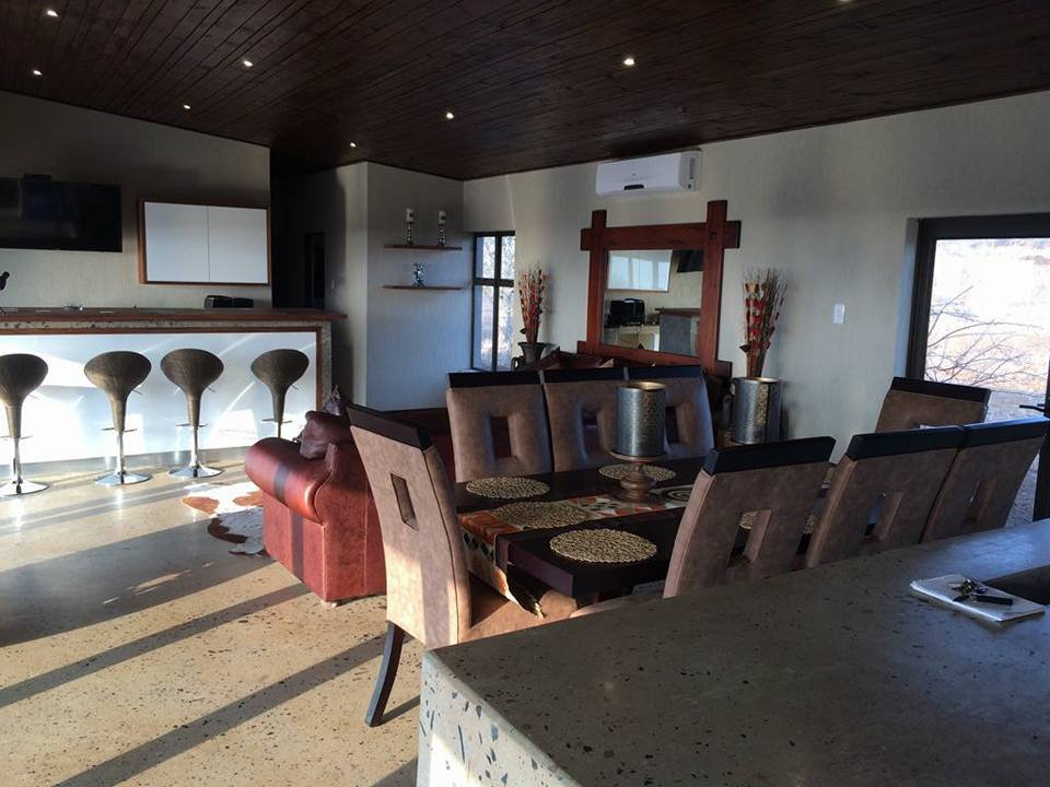 Pongola property for sale. Ref No: 13512394. Picture no 15