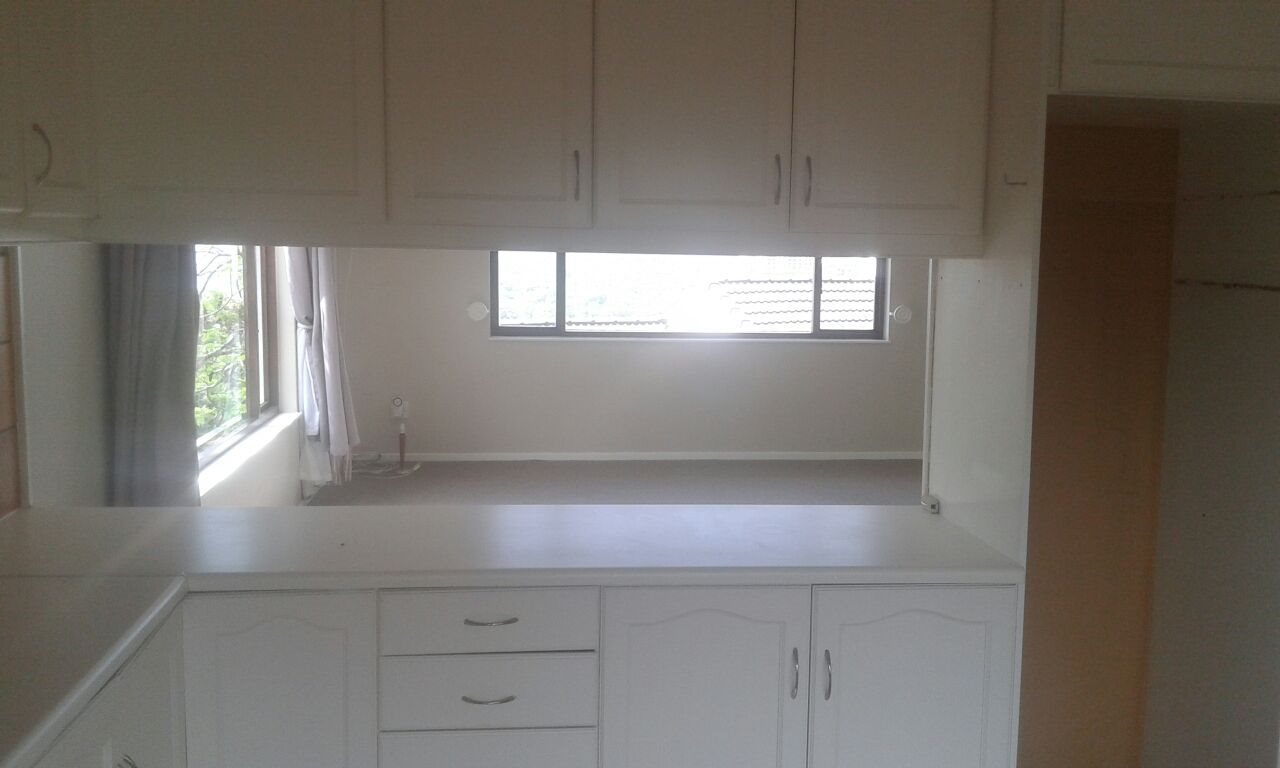 Beacon Bay property for sale. Ref No: 13566308. Picture no 46