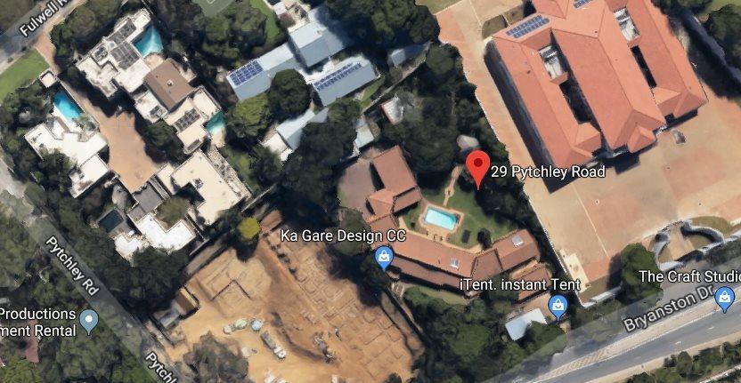 Sandton, Bryanston Property  | Houses For Sale Bryanston - Page 3, Bryanston, Vacant Land  property for sale Price:9,500,000