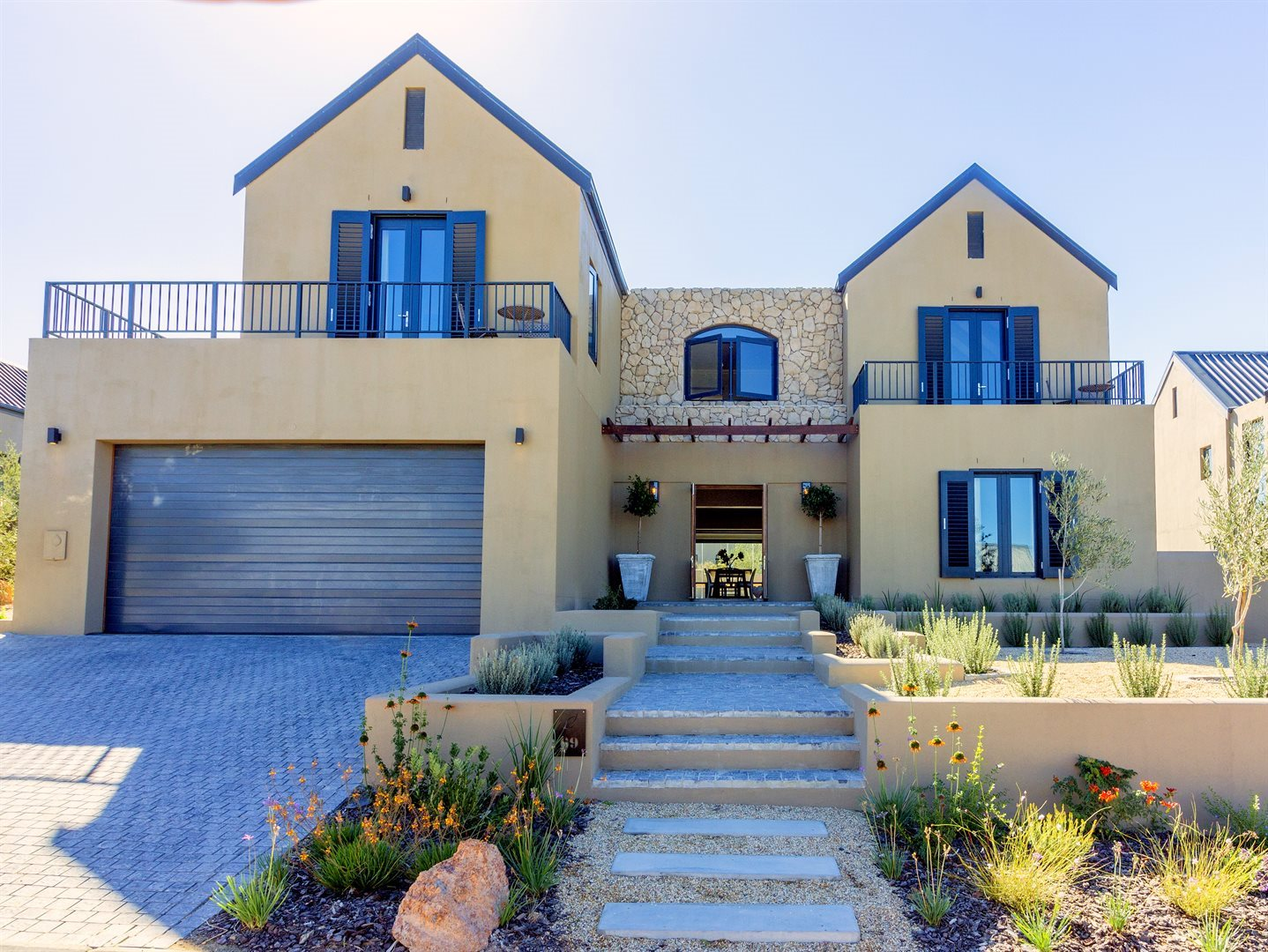 Property and Houses for sale in Longlands Country Estate, House, 4 Bedrooms - ZAR 7,350,000
