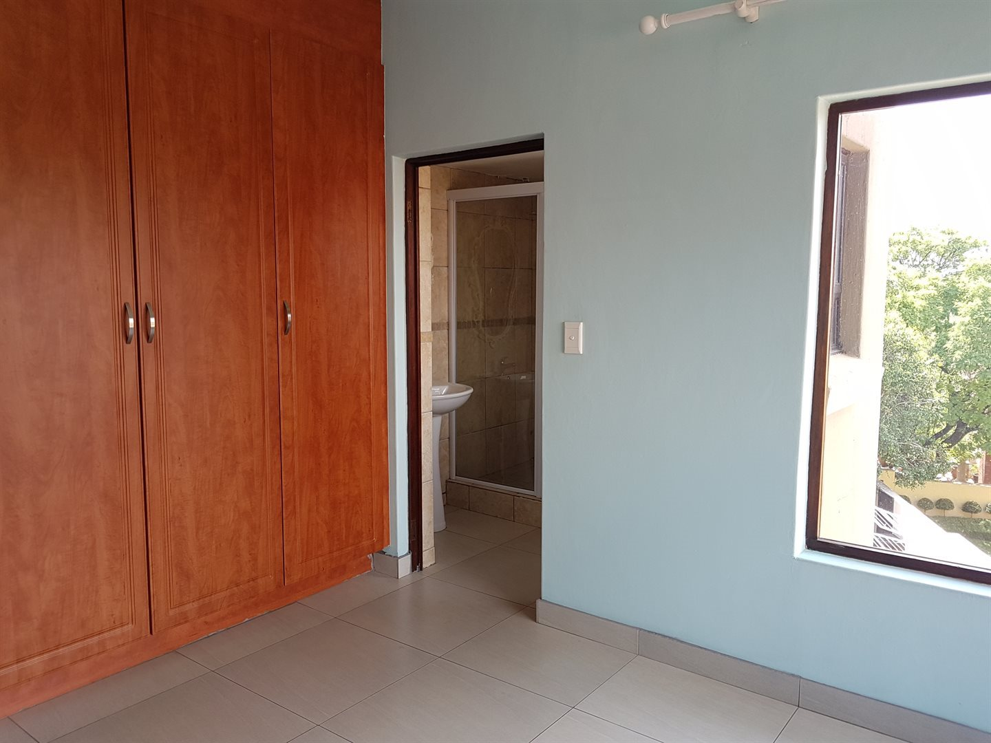 Highveld property for sale. Ref No: 13554430. Picture no 13