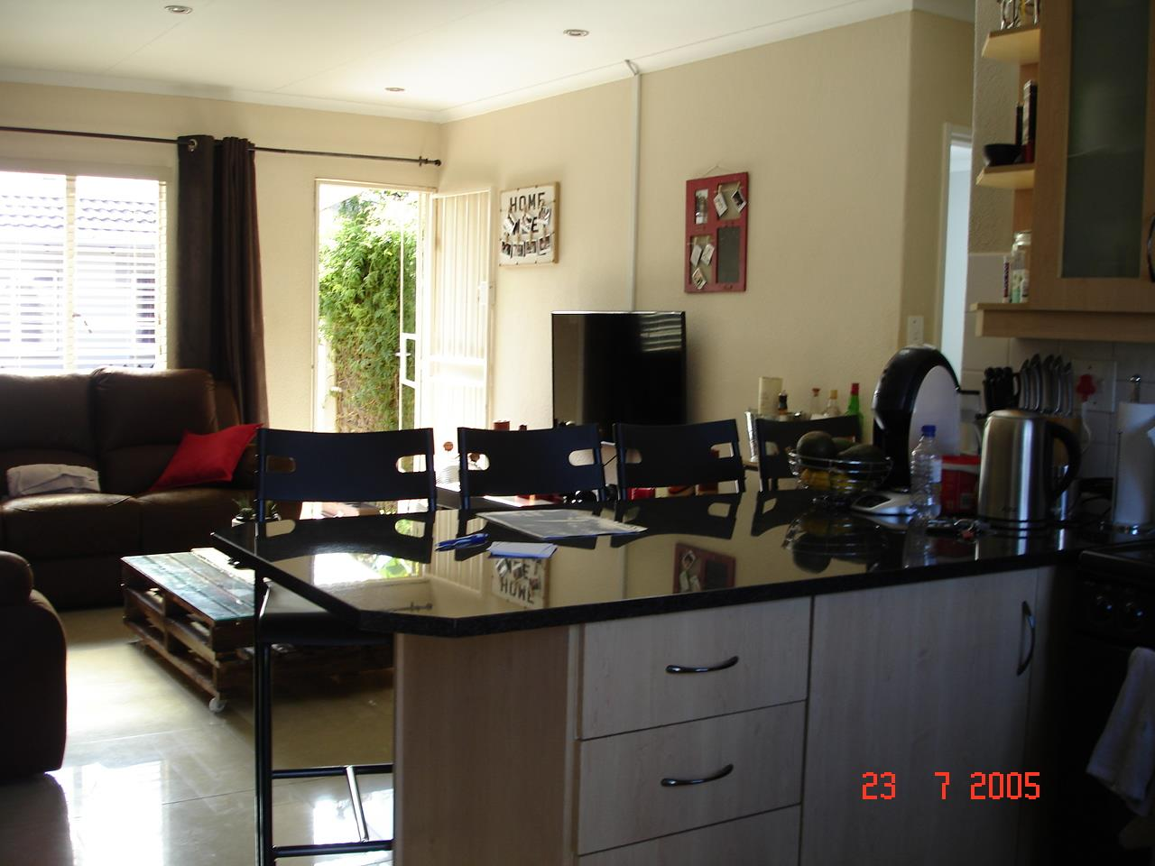 Meyersdal property for sale. Ref No: 13525348. Picture no 2