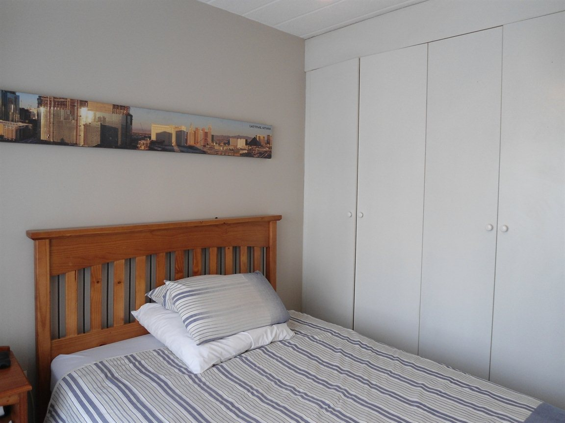 Waverley property to rent. Ref No: 13385025. Picture no 10