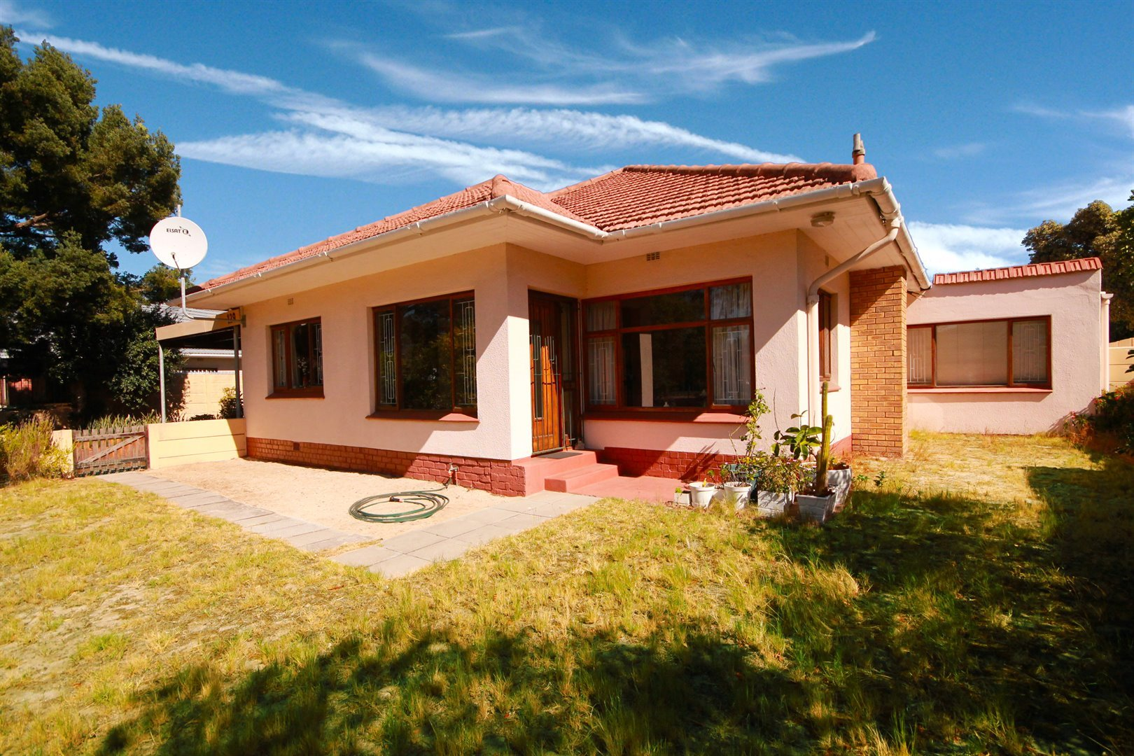 Property For Sale In Pinelands Cape Town