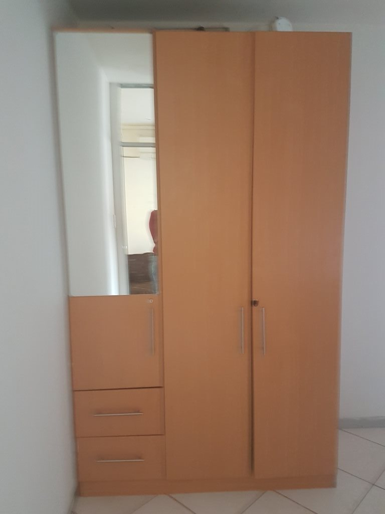 Akasia property to rent. Ref No: 13571411. Picture no 8