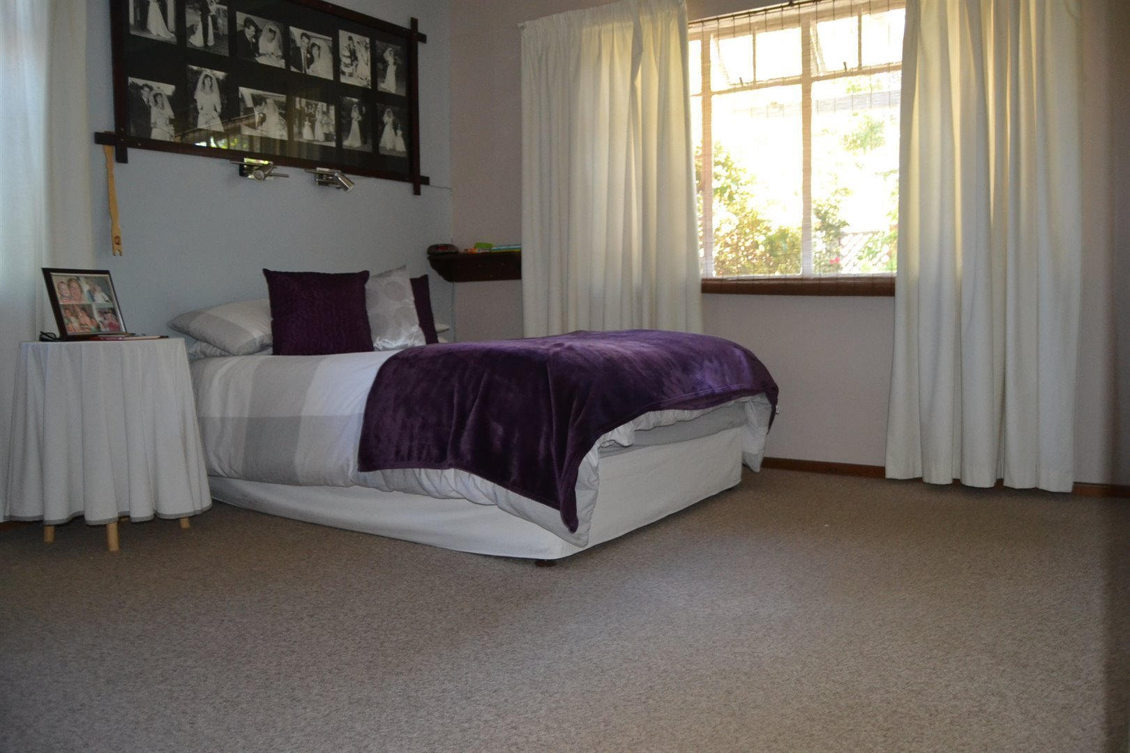 Saldanha property to rent. Ref No: 13566301. Picture no 16