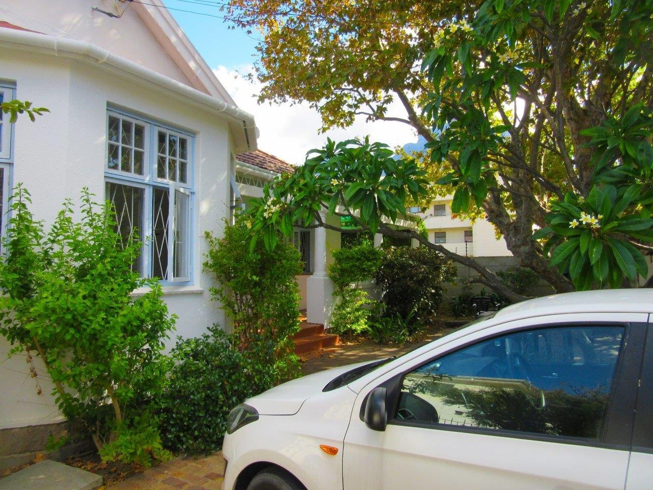Rosebank property for sale. Ref No: 13510270. Picture no 8