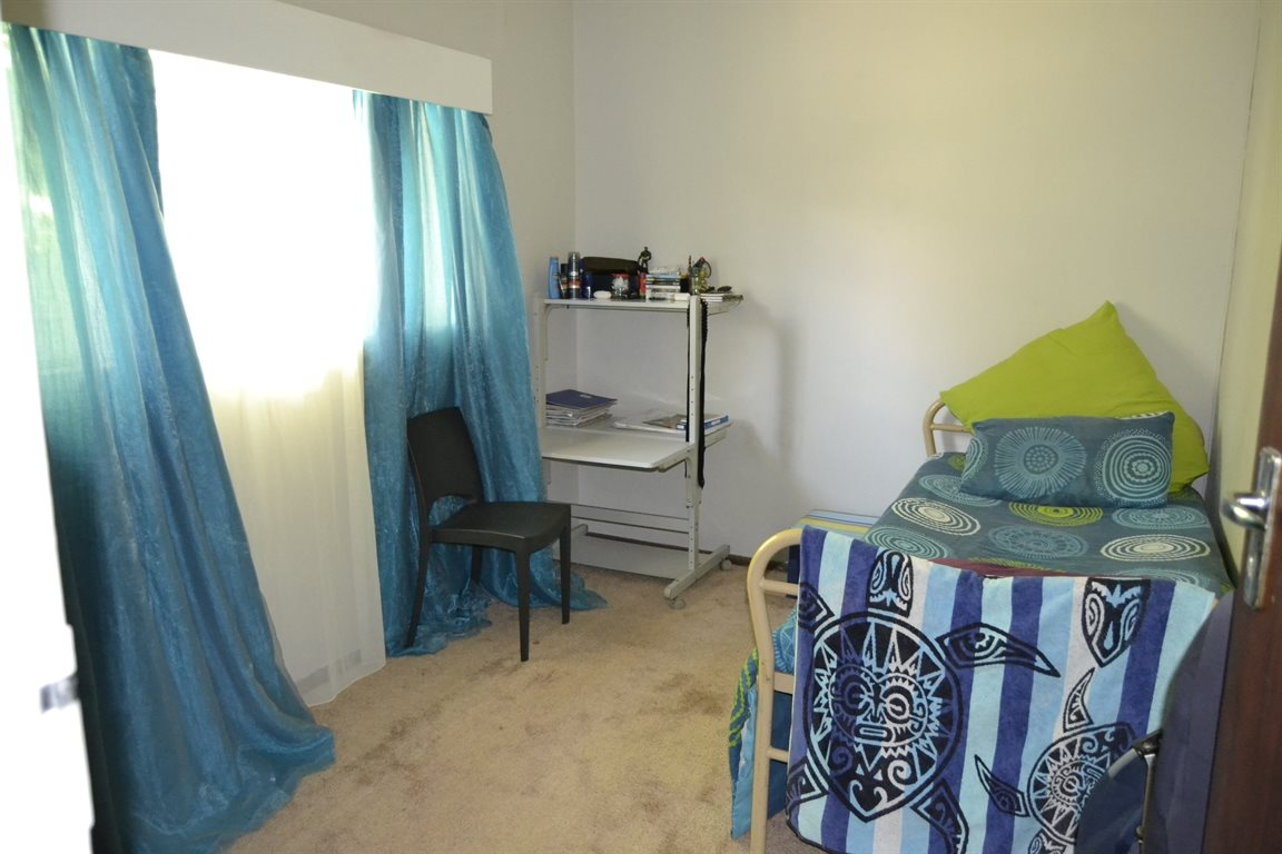 Ceres property for sale. Ref No: 13282262. Picture no 12