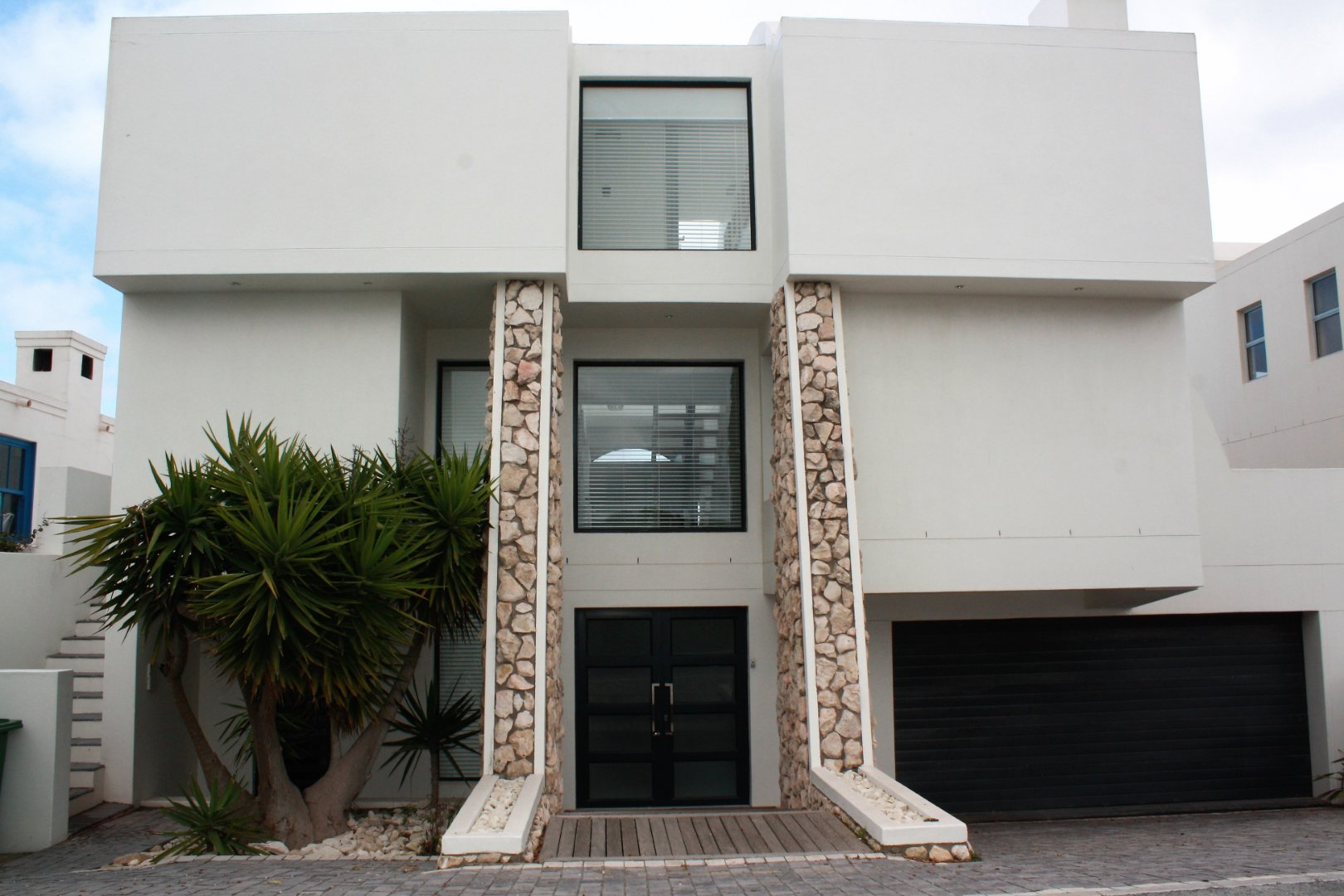 Property and Houses for sale in Paradise Beach, House, 4 Bedrooms - ZAR 6,950,000